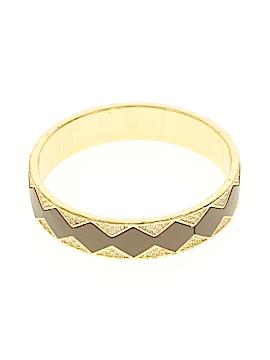 House of Harlow 1960 Bracelet One Size