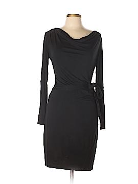 Three Dots Casual Dress Size L