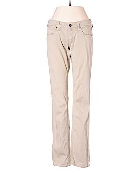 Arizona Jean Company Khakis Size 3