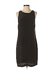 Cynthia Rowley for Marshalls Women Casual Dress Size 4