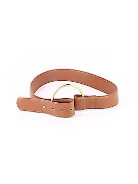 Lauren by Ralph Lauren Belt Size XS - Sm
