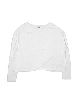 ABound Pullover Sweater Size XL