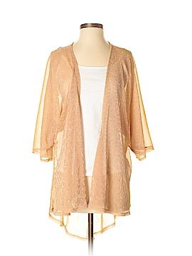 Lularoe Kimono Size S