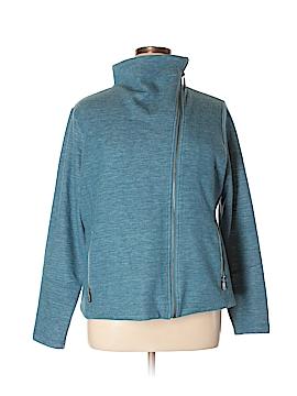 Lisa Rinna Jacket Size XL
