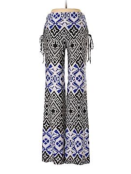 Cynthia Rowley Casual Pants Size S