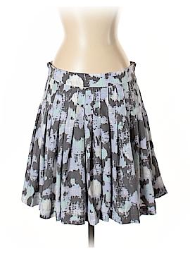 Porridge Casual Skirt Size M