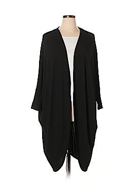 City Chic Cardigan Size 16 (S)