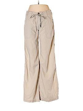 Patagonia Khakis Size 2