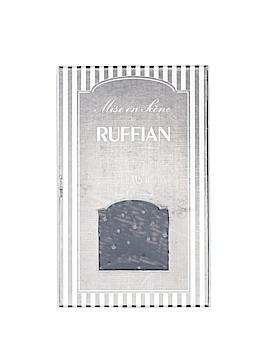 Mise en Scene by RUFFIAN Tights Size Sm - Med