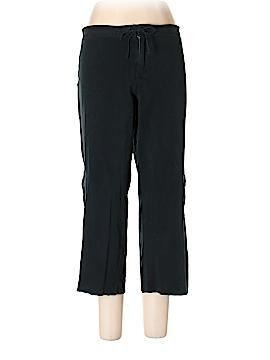 Gap Casual Pants Size L