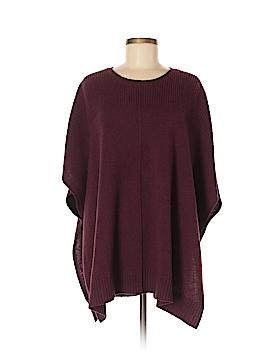 Hartford Pullover Sweater Size 36 (FR)