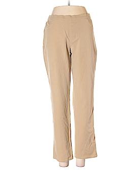 Isaac Mizrahi LIVE! Casual Pants Size S