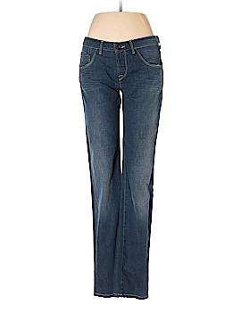 NAPAPIJRI Jeans 28 Waist