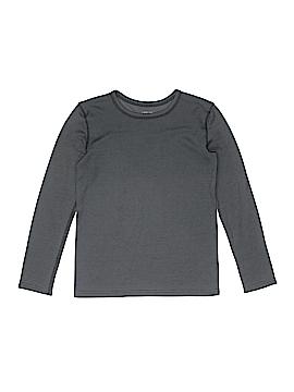 Cherokee Active T-Shirt Size 12 - 14