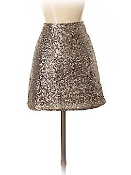 Rosebud Formal Skirt Size S