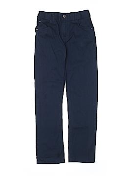 H&M Khakis Size 9