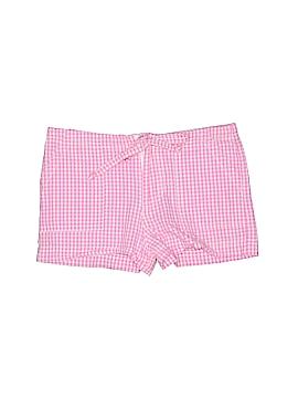 Kate & Libby Shorts Size 5