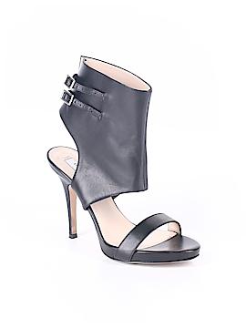 Emerson Fry Heels Size 36 (EU)