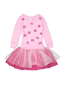 Ooh La La Couture Dress Size 4