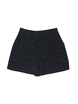 Opening Ceremony Shorts Size 4