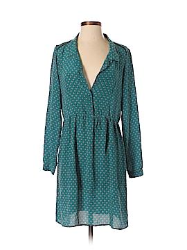 Hartford Casual Dress Size 2