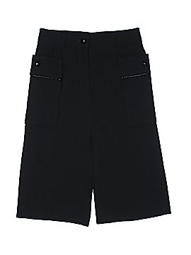 Yves Saint Laurent Rive Gauche Dressy Shorts Size 36 (EU)