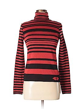 Sonia by Sonia Rykiel Turtleneck Sweater Size S
