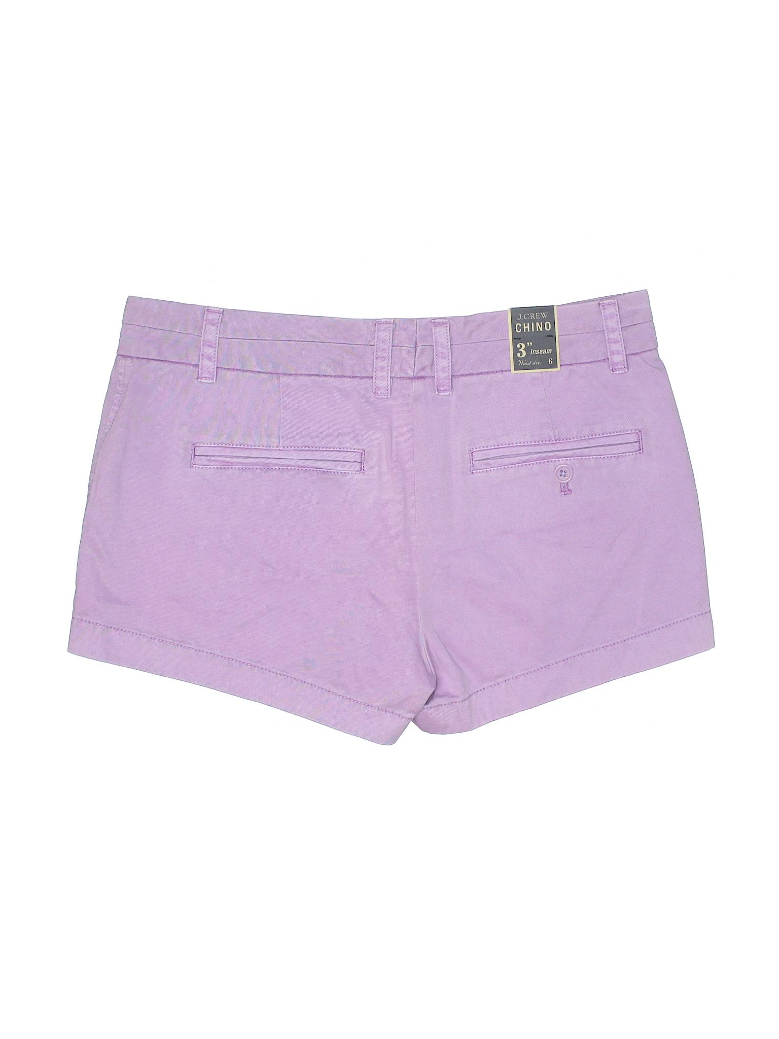 Boutique Shorts Crew J Boutique Khaki J Oqwx65gW