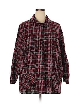 Napa Valley Jacket Size XXL