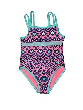 Penelope Mack One Piece Swimsuit Size 18 mo