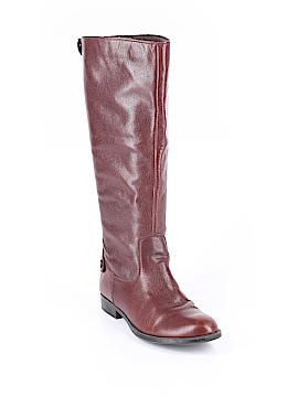 Merona Boots Size 8