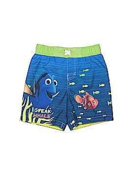Disney Baby Board Shorts Size 24 mo