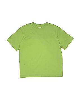L.L.Bean Short Sleeve T-Shirt Size 14 - 16