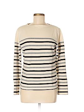 Muji Pullover Sweater Size XS