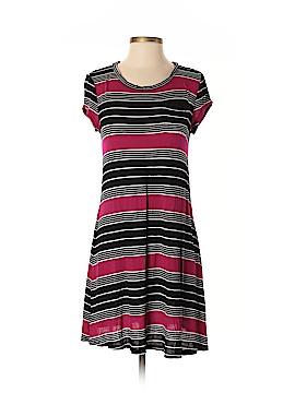 Pixley Casual Dress Size XS