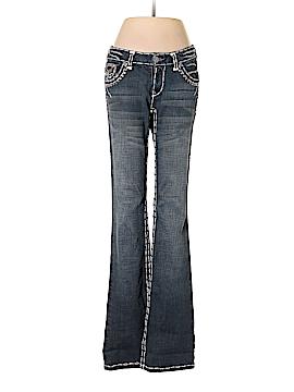 Laguna Beach Jeans 28 Waist
