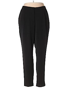 JunaRose Casual Pants Size 16 (Plus)