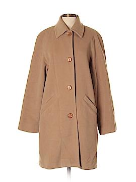 Kristen Blake Wool Coat Size S