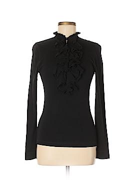 Lauren Jeans Co. Long Sleeve T-Shirt Size XS