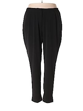 JunaRose Casual Pants Size 20 (Plus)