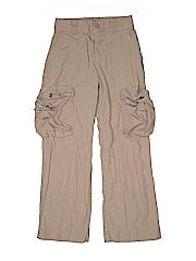 Polo by Ralph Lauren Boys Cargo Pants Size 8