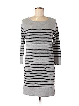 Rag & Bone/JEAN Casual Dress Size XS