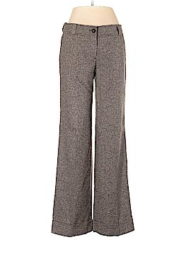 Ted Baker London Wool Pants Size 6 (2)