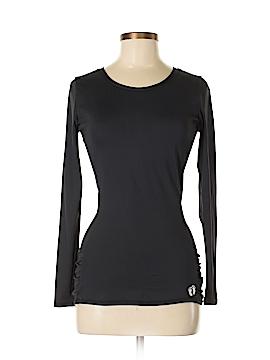 Hang Ten Active T-Shirt Size S