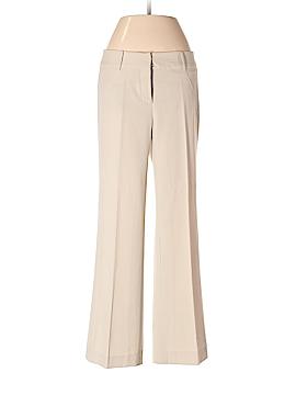 Focus 2000 Dress Pants Size 2 (Petite)