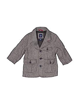 Baby Gap Blazer Size 12-18 mo