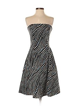 Luna Chix Casual Dress Size 5