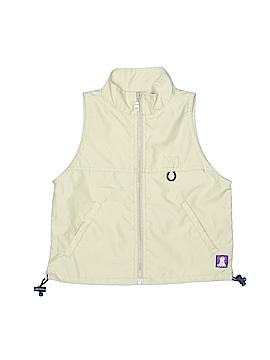 Buster Brown Vest Size 3T