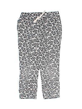 Baby Gap Sweatpants Size 3