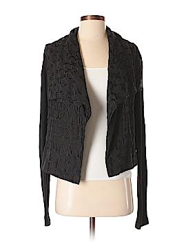 Biya Cardigan Size XS